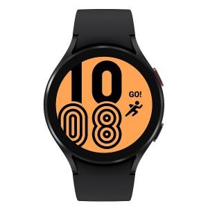 Samsung Galaxy Watch 4 44mm crni