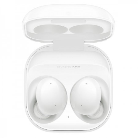 Samsung slušalice Buds 2, bijela
