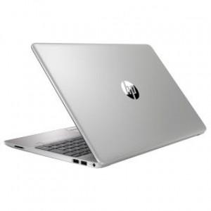"""HP 250 G8 i3-1115/8GB/256GB/15.6""""FHD/W10h64"""