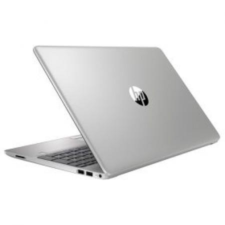 HP 250 G8 i3-1115/8GB/256GB/15.6