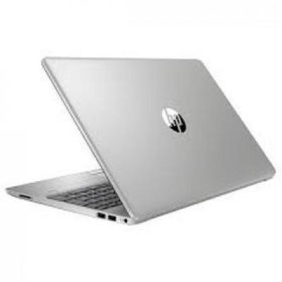 """HP 250 G8 i3-1115/8GB/256GB/15.6""""FHD/Win10p/silver"""