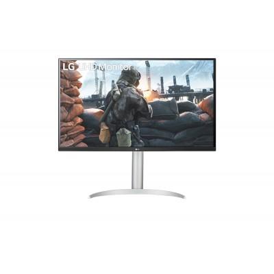 """LG 32"""" LED VA, 32UP550, UHD, HDMIx2, DP, USB-C, HA"""