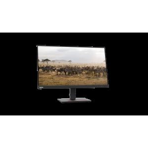 Lenovo ThinkVision S27e-20, 27''FHD, VGA, HDMI