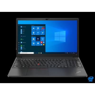 Lenovo E15 Gen2 i7/16GB/1TB/MX450/15,6''FHD/W10P