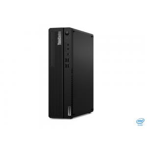 Lenovo M70s SFF i5/16GB/512GB/IntHD/W10P
