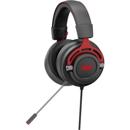 AOC Gaming slušalica GH300