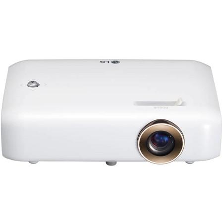 LG projektor PH510PG