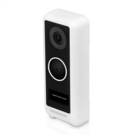 Ubiquiti HD kamera za vrata, display, Protect