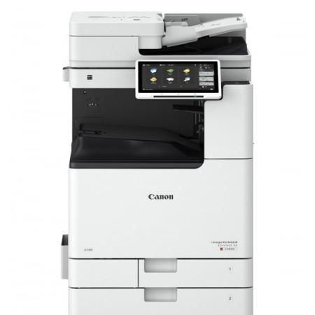 Canon imageRUNNER ADVANCE DX C3835i sa DADF