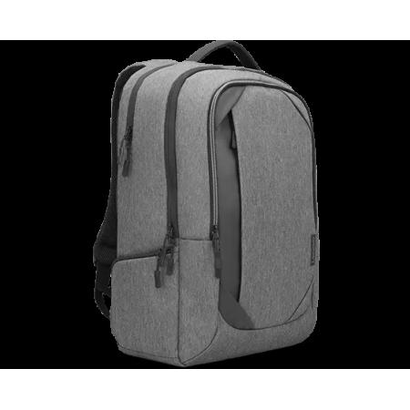 Lenovo ruksak 17