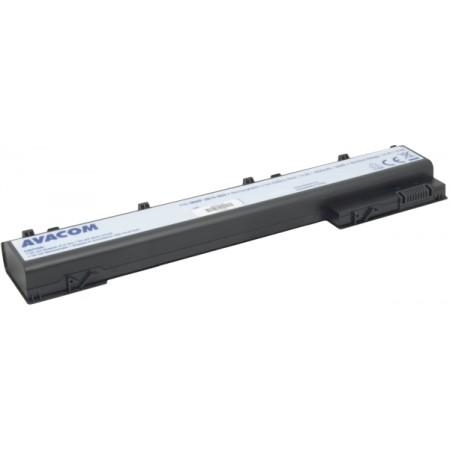 Avacom baterija HP Zbook 15/17 Series 14,4V 5,8Ah