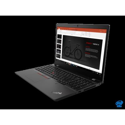 """Lenovo L15 i5/16GB/512GB/15,6""""FHD/W10P"""