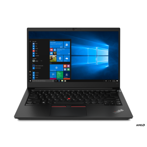 "Lenovo E14 Gen3 R7-5700U/16GB/1TB/14""FHD/W10P"